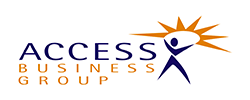 Access Business Group - logo