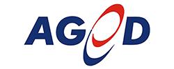 AGeD - logo