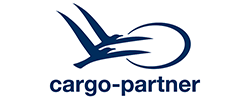 Cargo Partner - logo
