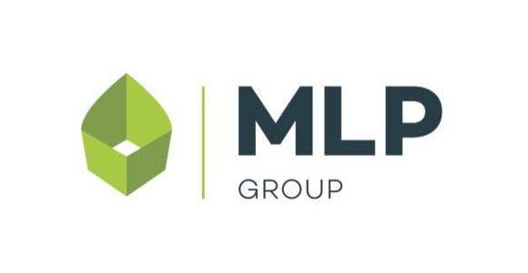 Logo Grupy MLP