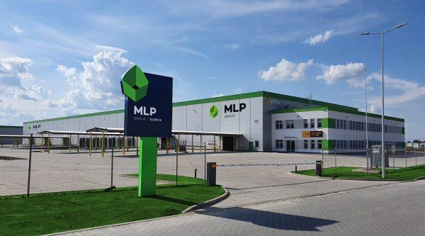 MLP Gliwice