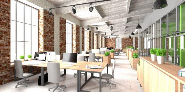 MLP Business Park Poznań z umową najmu na 12 000 mkw.
