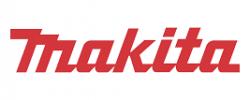 Makita - logo